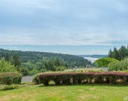 9909 Peacock Hill Ave, Gig Harbor image