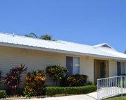 175 SE Village Drive Unit #175, Port Saint Lucie image