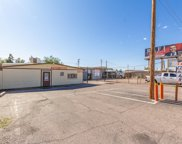 8011 E Main Street, Mesa image