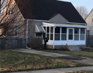 319 43rd  Street, Indianapolis image