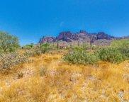 5900 E Roundup Street Unit #' - ', Apache Junction image