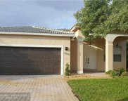 13237 SW 54th Ct, Miramar image