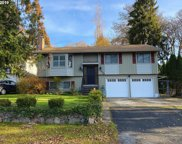 16008 SE SOUTHVIEW  AVE, Milwaukie image