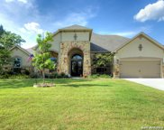 10131 Descent, Boerne image