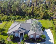 3538 Justin Drive, Palm Harbor image