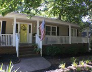 303 Hunters Hill Road, Simpsonville image