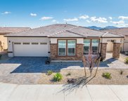 16651 S 180th Drive, Goodyear image