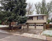 1511 Zaiger Drive, Colorado Springs image