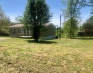 420 Bowers Rd, Cookeville image