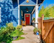 9533 N LOMBARD  ST, Portland image