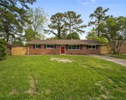 3408 Melinda Place, South Central 1 Virginia Beach image