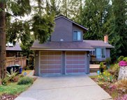 5623 Sumac Place, North Vancouver image
