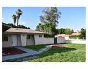68492 Mccallum Way, Cathedral City image