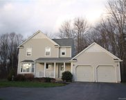 111 Amherst  Drive, Manchester image