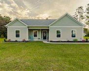 167 Kellys Cove Dr., Conway image