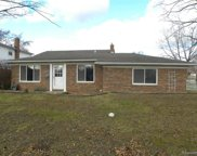 11695 Bora Crt, Sterling Heights image