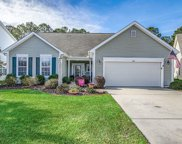 634 Vermillion Dr., Little River image