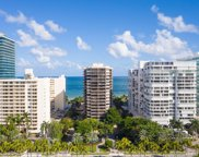 10175 Collins Ave Unit #204, Bal Harbour image