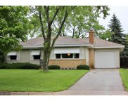 6321 Russell Avenue S, Richfield image