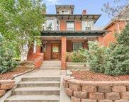 1440 N Corona Street, Denver image