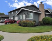 1760 Whitwood Ln, Campbell image