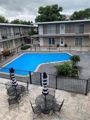 3800 Inwood Road Unit 111, Dallas image