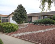 656 Delta Way, Watsonville image