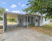 1071  Laurel Avenue, Olivehurst image