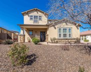 632 King Copper Rd, Clarkdale image
