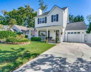 4447 Barcelona Ln., Little River image