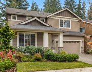 5516 165th Place SW, Lynnwood image