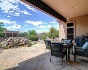 7919 E Saddleback Circle, Mesa image