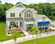 11517 Pineridge  Way N, Dayton image