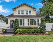 1003 N Fern Creek Avenue, Orlando image