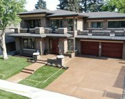 3121 East Ohio Way, Denver image