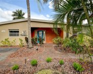 14039 E Parsley Drive, Madeira Beach image