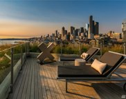 590 1st Ave S Unit 707, Seattle image