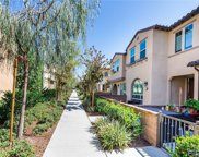 30     Prominence, Lake Forest image