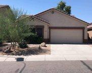4036 E Rowel Road, Phoenix image