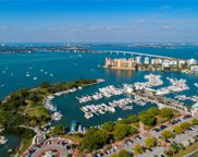 340 S Palm Avenue Unit 162, Sarasota image