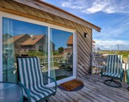892 New River Inlet Road Unit #20, North Topsail Beach image