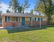 111 Ramsey Drive, Jacksonville image