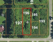 lot 194 & 195 W Cottonwood St., Andrews image