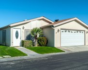 1341 Via Marcos, Cathedral City image