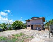 1207 Aheahe Avenue, Wahiawa image
