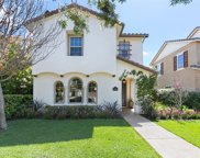 8483 Blackburn Lane, Rancho Bernardo/4S Ranch/Santaluz/Crosby Estates image