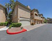 1708 Sky Of Red Drive Unit 201, Las Vegas image