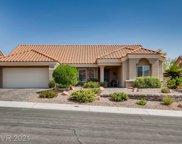 9920 Woodhouse Drive, Las Vegas image