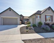18544 N Silver Tree Way, Boise image