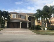 9543 Campi Drive, Lake Worth image